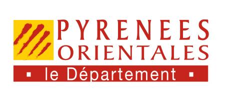 Conseil départemental des Pyrénées Orientales - Compagnie des Archers des  Albères 66 Pyrénées Orientales